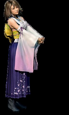 File:Yuna (Character).png