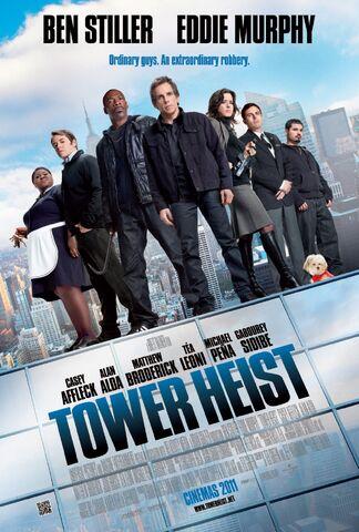 File:2011 - Tower Heist Movie Poster -2.jpg