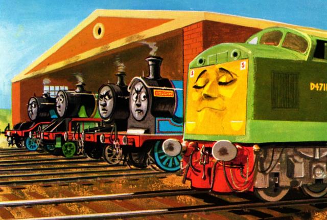 File:Class40-RWS.png