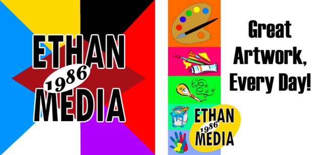 File:NEW ethan1986media logos.png