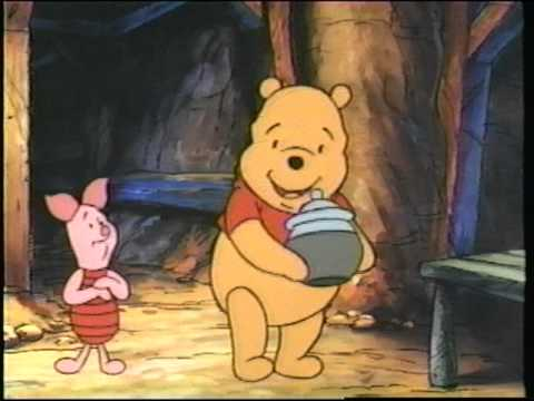 File:Piglet giving Pooh a honey pot.jpg