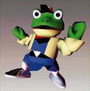 File:Slippy Toad Star Fox 64.jpg