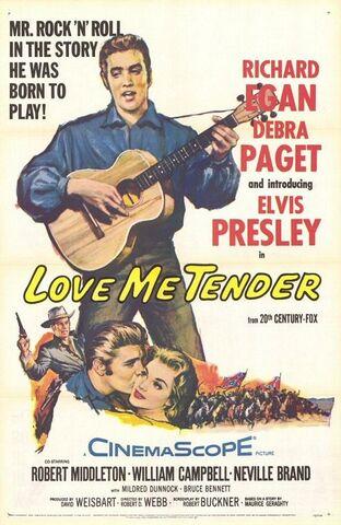 File:1956 - Love Me Tender Movie Poster.jpg