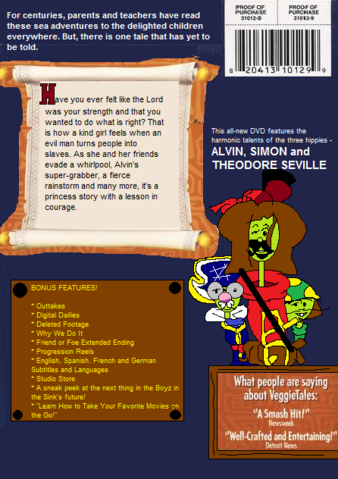 File:Strawberry, Alvin and the Great Escape DVD back cover.png