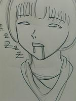 File:Tomoyo.jpg