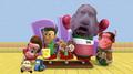 Thumbnail for version as of 19:09, May 15, 2014