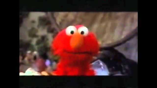 File:Muppets from space elmo in grouchland trailer.jpg