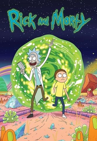 File:Rick and Morty .jpg