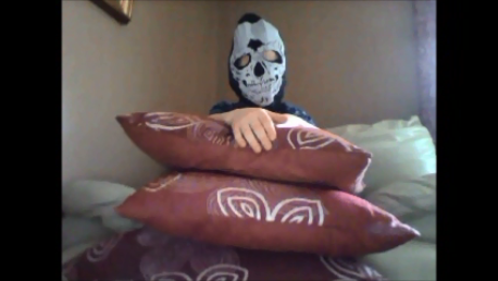 File:Costume Kid Taking All The Pillows.png