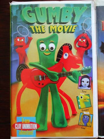 File:Gumby-the-movie-vhs-claymation-90-min.jpg