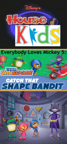 File:Team Umizoomi Catch That Shape Bandit.png