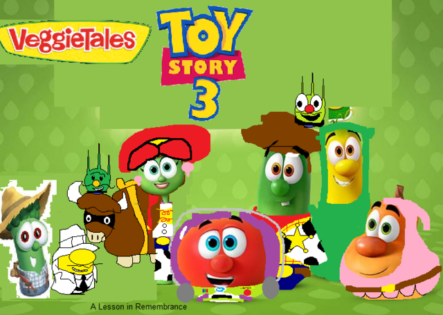 File:Toy Story 3 DVD cover.png
