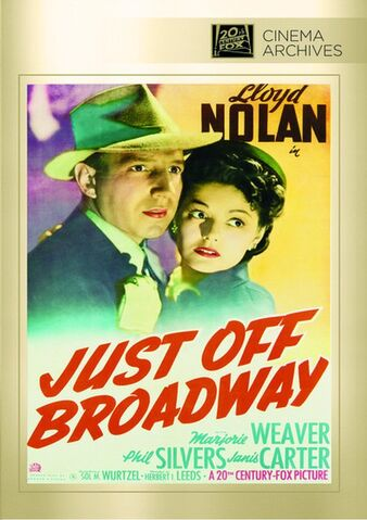 File:1942 - Just Off Broadway DVD Cover (2014 Fox Cinema Archives).jpg