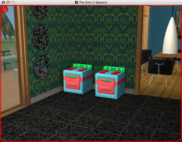 File:Simhouse8.png