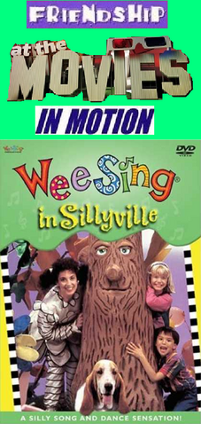 File:Friendship At The Movies In Motion - Wee Sing In Sillyville.png