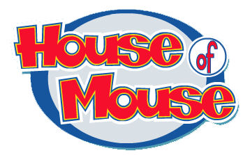 File:House of Mouse logo (Normal).png