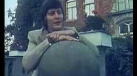 Louis Neefs - Margrietje (1972)
