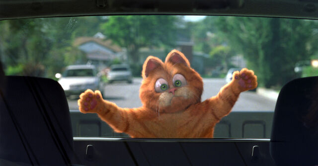 File:Garfield-the-movie-803120l.jpeg