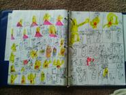 Sketch10082121