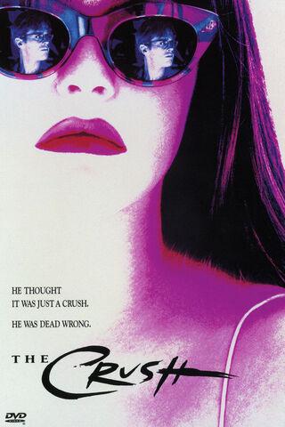 File:The Crush (1993).jpg