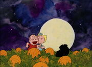 Pumpkin-charlie-brown-disneyscreencaps.com-2530