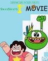 Thumbnail for version as of 04:26, September 5, 2015
