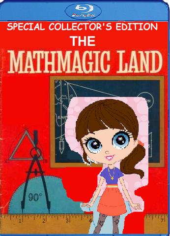 File:The Math-Magic Land WHV Blu-Ray.png