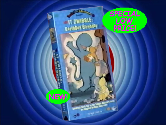 File:It Zwibble Earthday Birthday VHS On Blue Merrie Melodies Rings.png