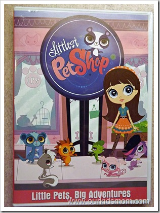 File:Littlest-pet-shop-0011.jpg