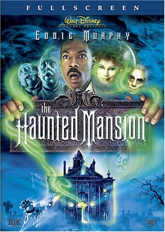 File:The haunted mansion dvd.jpg