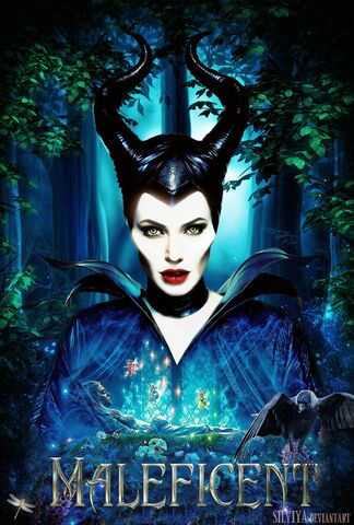 File:Maleficent-Poster.jpg