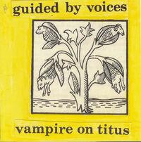 VampireOnTitusPropellerGBV