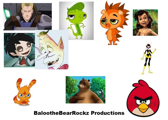 File:BalootheBearRockz Productions .jpg