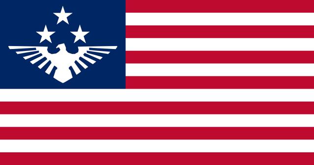 File:FlagofFascistAmerica.png