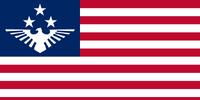 Republic of American Patriots
