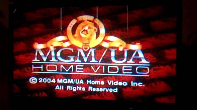 File:MGM UA Home Video Copyright Screen (2004 Version).jpg