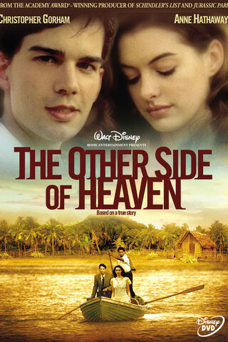 File:The Other Side of Heaven (2001).jpg