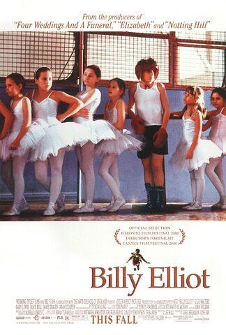 File:2000 - Billy Elliot Movie Poster.jpg