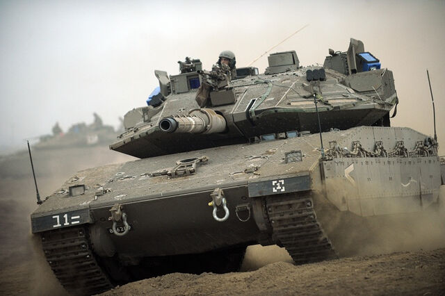 File:Military HeadTank.jpg