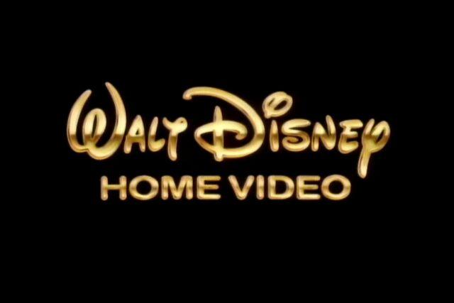 File:Walt Disney Home Video (1991).jpg
