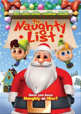 File:Naughty-list-dvd.jpg