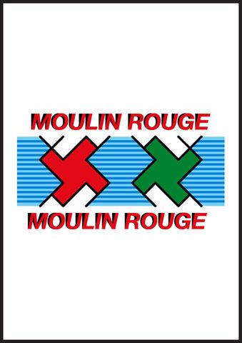 File:Gimyckomoulinrouge.jpg