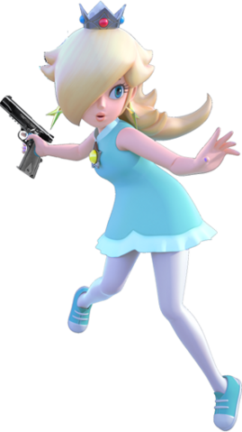 File:Rosalina warrior Galaxy.PNG
