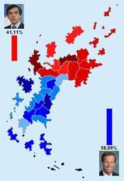 Wyboryprez2005stany
