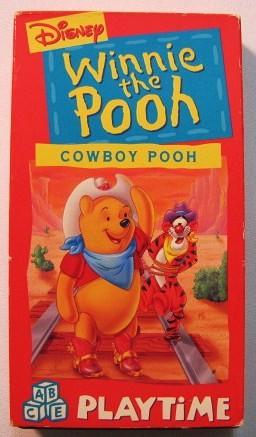 File:Cowboy Pooh 1994 VHS.jpg
