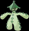 File:Emerald Cacturne.png