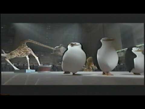 File:Madagascar Sneak Preview.jpg