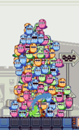File:113px-Unlimited Oodlegobs.png