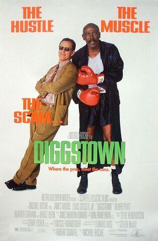 File:1992 - Diggstown Movie Poster.jpg