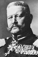 Hindenburg3